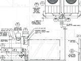 Mazda 6 Wiring Diagram Mazda 3 20 Engine Diagram 3 Litre by Home Improvement Near Me