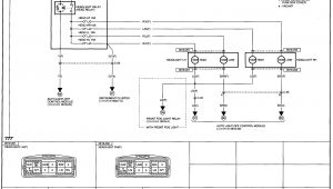 Mazda 6 Wiring Diagram Mazda 626 Ge Wiring Diagram Wiring Diagram View