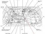 Mazda 6 Wiring Diagram Mazda 626 V6 Wiring Diagram Wiring Diagram Name