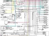 Mazda B2200 Wiring Diagram 1989 Mazda B2200 Wiring Diagram Ground Distribution Wiring