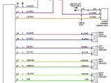 Mazda B2200 Wiring Diagram Stereo Wiring Diagram 92 Mazda B2600 My Wiring Diagram