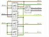 Mazda Stereo Wiring Diagram Radio Wiring Diagram sony Wiring Diagram toolbox