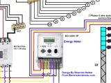 Mccb Wiring Diagram Distribution Board Schematic Wiring Diagram Centre