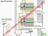 Mccb Wiring Diagram Homes Furthermore House Wiring Circuits Diagram Besides Home Luxury