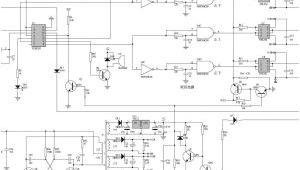 Mcdonnell & Miller Wf2 U 24 Wiring Diagram Mcdonnell Miller Wf2 U 24 Wiring Diagram Free Wiring