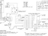 Mcdonnell Miller 67 Wiring Diagram Burnham V8 Series User Manual