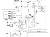 Mcdonnell Miller 67 Wiring Diagram Mccoy Miller Wiring Diagrams Wiring Diagram