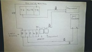 Mcdonnell Miller Low Water Cutoff Wiring Diagram Replacing Low Water Cut Off Float Type Page 3 Heating Help
