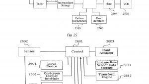 Mcdonnell Miller No 7b Wiring Diagram Mcdonnell Miller No 7b Wiring Diagram Wiring Diagram Schemas