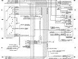 Md3060 Allison Transmission Wiring Diagram Automatic Transmission Wiring Diagram Wiring Diagram
