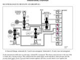 Md3060 Allison Transmission Wiring Diagram Details About Allison Transmission Service Manual Parts Catalog Troubleshooting Mechanics 2019