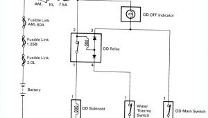 Medallion Gauge Wiring Diagram Medallion Gauge Wiring Diagram Fresh Accumulator Circuit Diagram