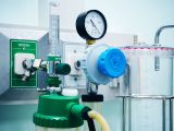 Medical Gas Alarm Panel Wiring Diagram Medical Gas Piping System Requirements In Chicago