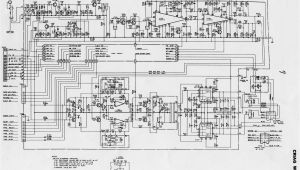 Megane 2 Wiring Diagram Renault Scenic Wiring Diagram with Megane Schematic Beautiful Best