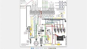 Megasquirt Ms3x Wiring Diagram Megasquirt Support forum Msextra Crank Sensor Wiring Vw Vr6