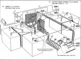 Melex Golf Cart Battery Wiring Diagram Melex 412 Wiring Diagram Wiring Diagram Show