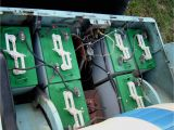 Melex Golf Cart Battery Wiring Diagram Melex Battery Wiring Diagram Wiring Diagrams