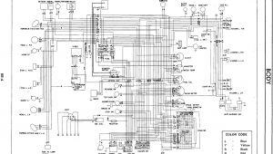 Mercedes Benz W124 230e Wiring Diagram Mercedes Ac Wiring Diagram Wiring Diagram Mega