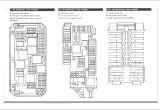 Mercedes C230 Radio Wiring Diagram Mercedes C230 Radio Wiring Diagram Diagram Database Reg