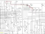 Mercedes Slk 230 Radio Wiring Diagram 1995 E420 Wiring Diagram Wiring Diagram Basic