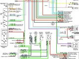 Mercedes Slk 230 Radio Wiring Diagram 69 Mustang Radio Wiring Wiring Diagram