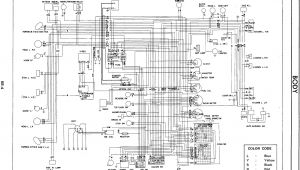 Mercedes Sprinter 312d Wiring Diagram 300d Fuse Box Wiring Diagram