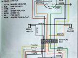 Mercedes Sprinter Trailer Wiring Diagram Mercedes A Class Wiring Diagram Wiring Diagram