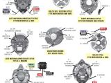 Mercruiser 4.3 Alternator Wiring Diagram Mando Wiring Diagram Wiring Diagram