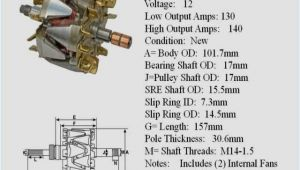 Mercruiser 4.3 Alternator Wiring Diagram Mando Wiring Diagram Wiring Diagram