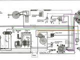 Mercruiser 4.3 Alternator Wiring Diagram Volvo Penta Engine Diagram Schema Diagram Database