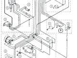 Mercruiser 4.3 Wiring Diagram 140 Mercruiser Engine Diagram Wiring Schematic Wiring Diagram View