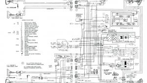 Mercruiser 4.3 Wiring Diagram Mercruiser 4 3 Wiring Diagram Lovely Mercruiser Trim Pump Wiring