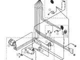 Mercruiser 4.3 Wiring Diagram Mercruiser 4 3 Wiring Diagram New Mercruiser Alternator Wiring