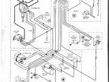 Mercruiser 470 Voltage Regulator Wiring Diagram 5 0 Mercruiser Tachometer Wiring Wiring Diagram