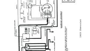 Mercruiser 470 Voltage Regulator Wiring Diagram Mercruir 470 Wiring Diagram Travelersunlimited Club