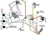 Mercruiser 470 Voltage Regulator Wiring Diagram Mercruiser 470 Wiring Diagram Travelersunlimited Club