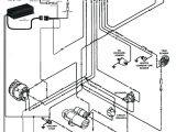 Mercruiser 470 Wiring Diagram 470 Mercruiser Wiring Diagram Wiring Diagram Val