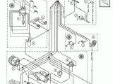 Mercruiser 470 Wiring Diagram Mercruiser 470 Wiring Diagram Wiring Diagram Technic