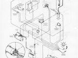 Mercruiser 470 Wiring Diagram Wrg 0325 Mercruiser 470 Alternator Conversion Wiring Diagram