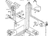Mercruiser 5.7 Alternator Wiring Diagram Mercruiser 5 0 Wiring Harness Diagram Wiring Diagram Note