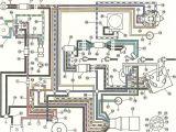 Mercruiser 5.7 Alternator Wiring Diagram Volvo Penta Engine Diagram Wiring Diagram