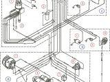 Mercruiser 5.7 Alternator Wiring Diagram Volvo Penta Engine Diagram Wiring Diagram Operations