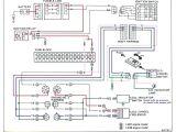 Mercruiser Trim Motor Wiring Diagram Mercruiser Tilt Trim Diagram Wiring Diagram Used