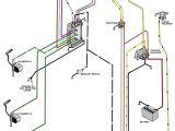 Mercruiser Trim Motor Wiring Diagram Mercury Trim Diagram Wiring Diagram Used