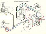 Mercruiser Trim Motor Wiring Diagram Mercury Trim Wiring Diagram Wiring Diagram Basic