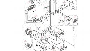 Mercruiser Trim Pump Wiring Diagram 7 4 Mercruiser Wiring Diagram Wiring Diagram Centre