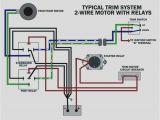 Mercruiser Trim Pump Wiring Diagram Mercruiser Trim Diagram 1 Wiring Diagram source
