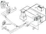 Mercruiser Trim Pump Wiring Diagram Mercury Trim Relay Wiring Wiring Diagram Centre