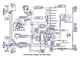 Mercruiser Wiring Diagram 1940 Dodge Wiring Diagram Wiring Diagram Page