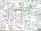 Mercruiser Wiring Diagram 1979 Mgb Electrical Wiring Data Schematic Diagram